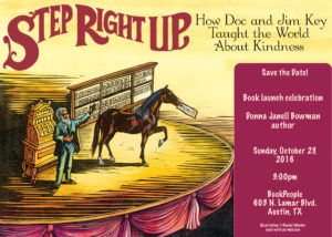 step right up_front copy